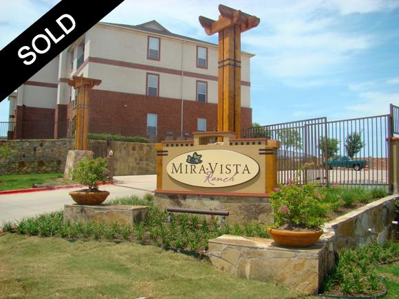 Mira-Vista-Apartments-580-sold