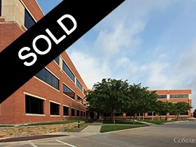 collin-creek-sold