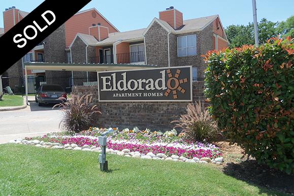El-Dorado-Apartments-580-sold